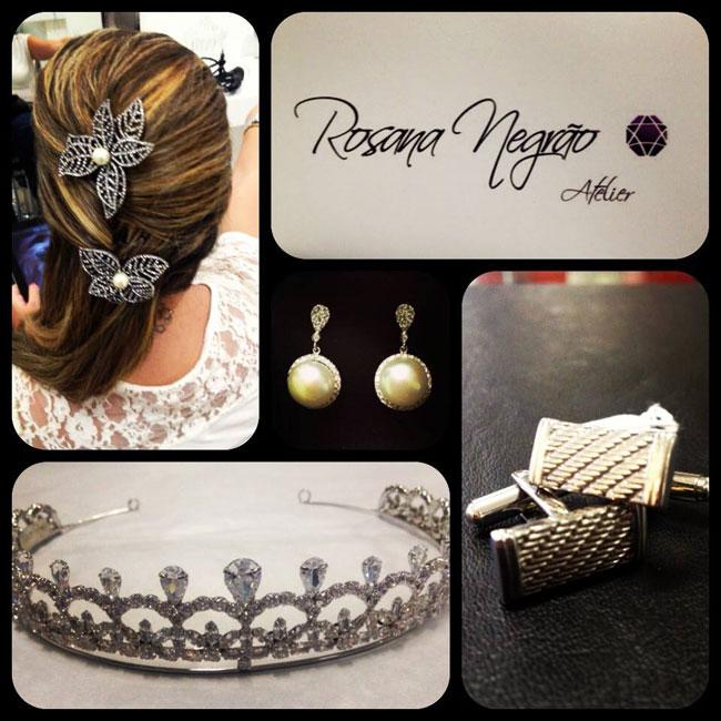 rosana-02
