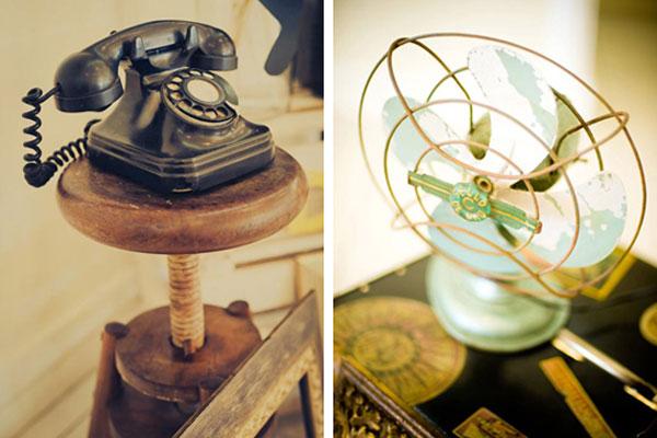 decoracao-vintage-casamento