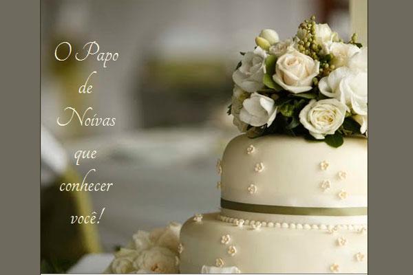 Papo-de-noivas