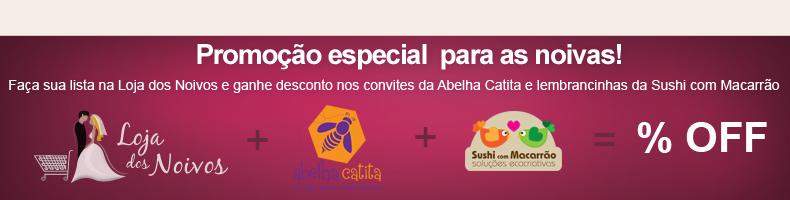 Promocao-Abelha-Catita-e-Sushi-com-Macarrao