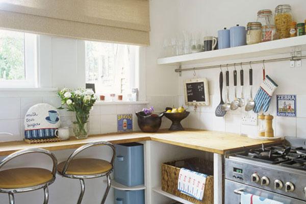 cozinha-economica