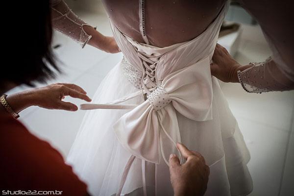 Casamentos-Reais-Rafa-e-Fred