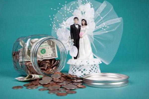 como-lidar-com-dinheiro-no-casamento