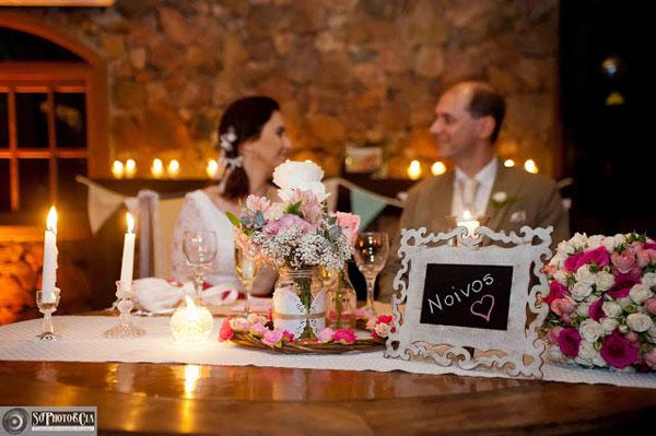 de Casamento de Miniwedding  Loja dos Noivos  Site de Casamento