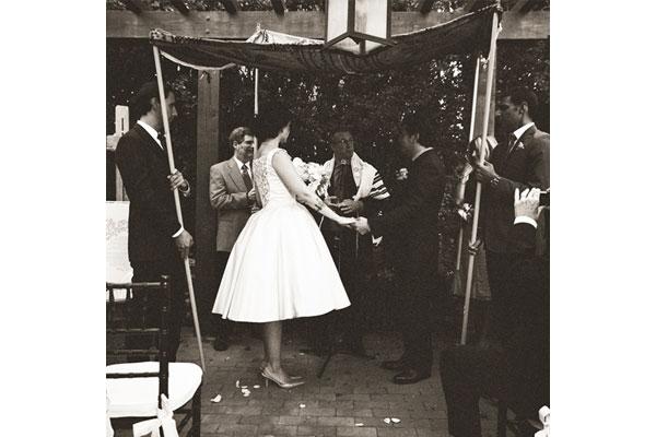 vestido de noiva casamento no jardim:Alguns modelitos de Vestido de Noiva são tão graciosos e estilosos