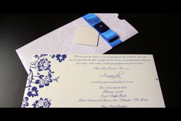 Convites-Oito-a-Oitenta-(1)