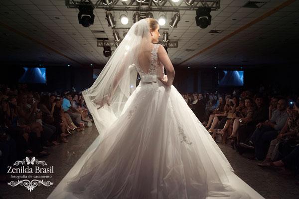 Vestido-de-Noiva-Zarex
