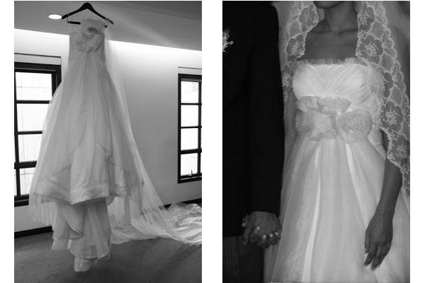 Vestido-de-noiva-das-blogueiras