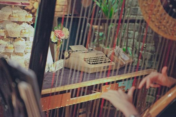 casamento-vintage-01