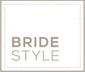 Bridestyle