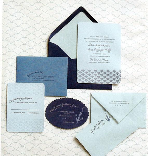 Decoracao-de-casamento-azul-08