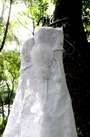 Pedido-de-casamento-08