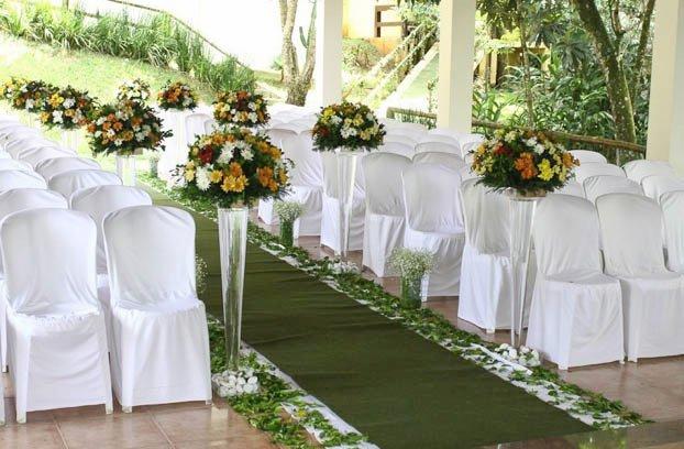 Pedido-de-casamento-12