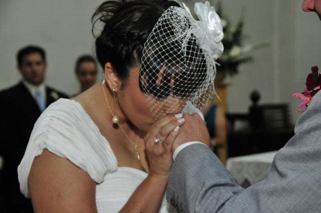 Pedido-de-casamento-17