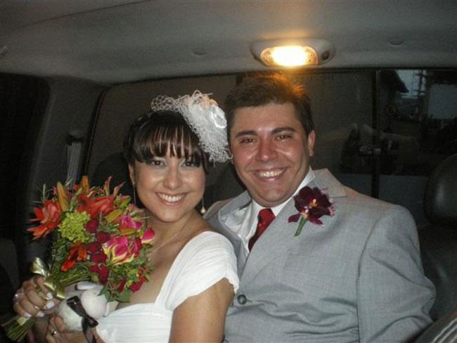 Pedido-de-casamento-20