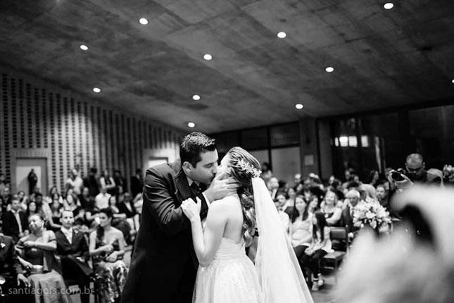Cerimônia de Casamento-06