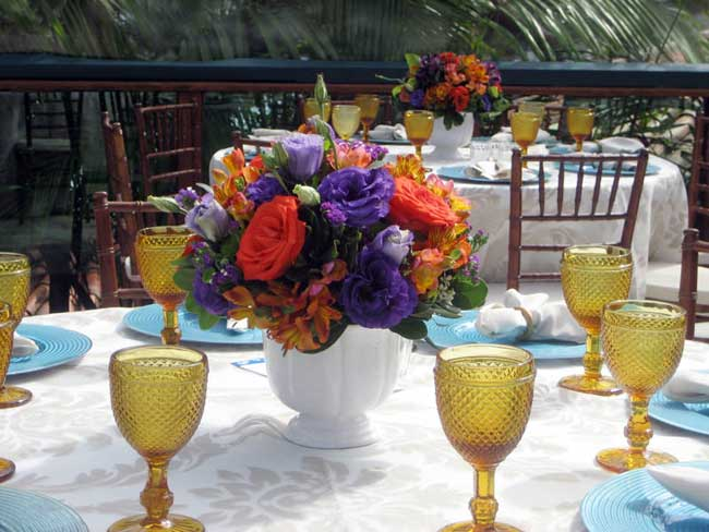 Casamento-na-praia-Camburi-07