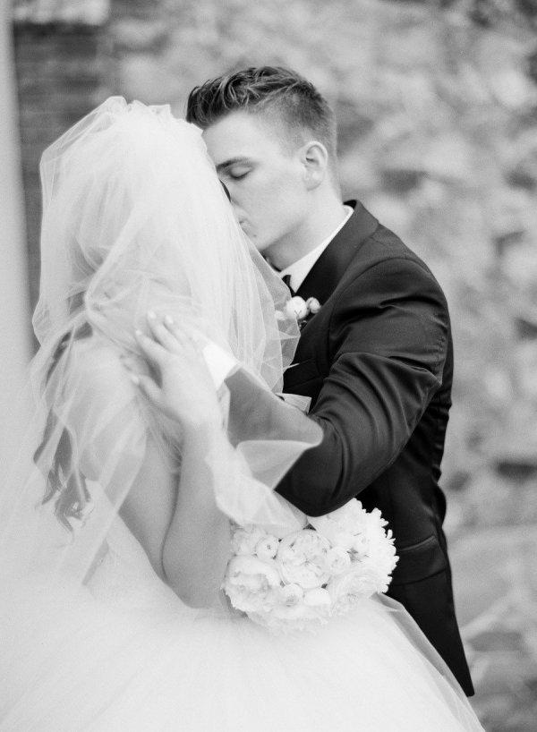 Um-Sonho-de-Casamento  (10)