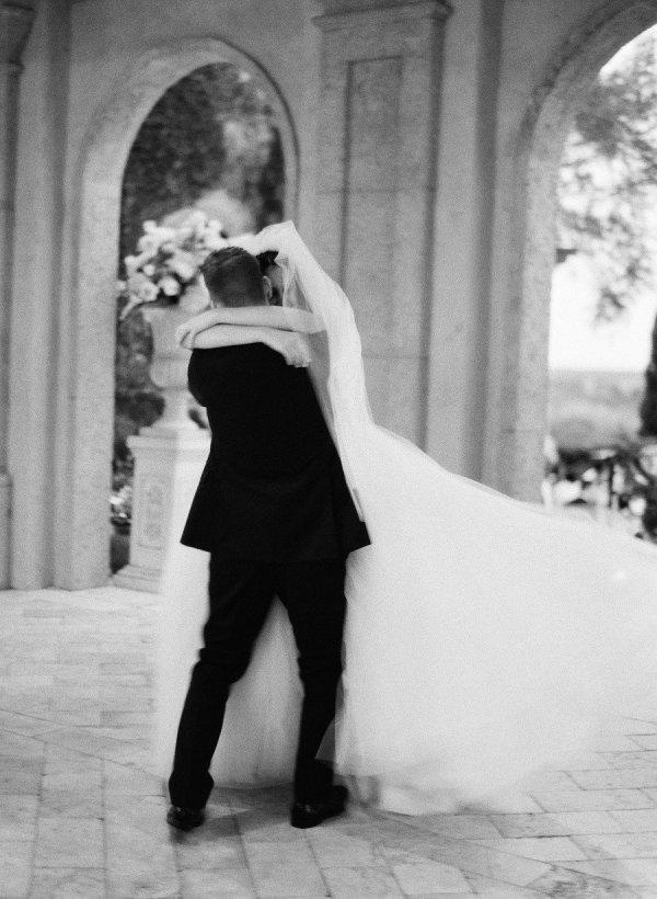 Um-Sonho-de-Casamento  (15)