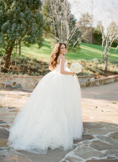 Um-Sonho-de-Casamento  (2)