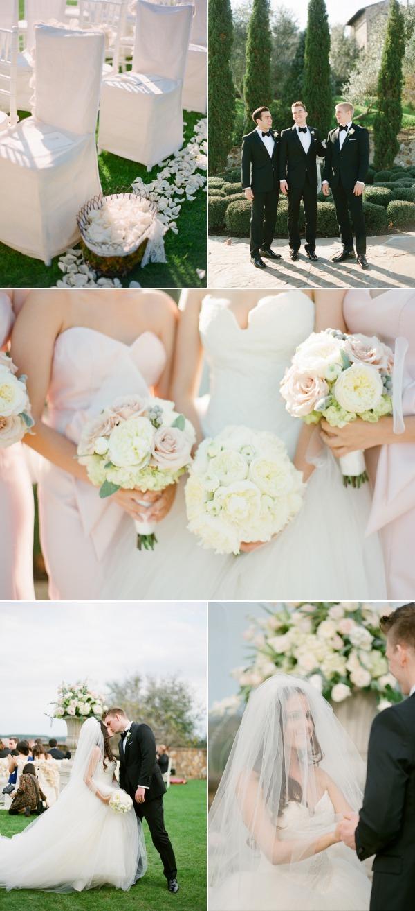 Um-Sonho-de-Casamento  (8)