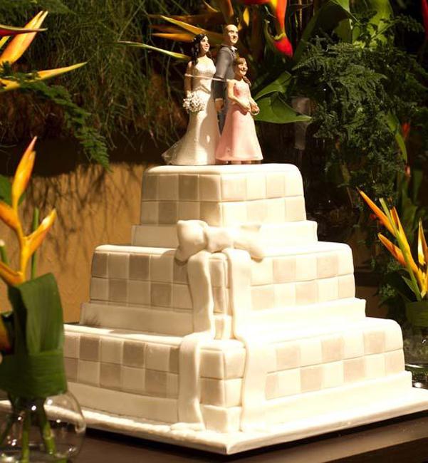 bolo-de-casamento-02