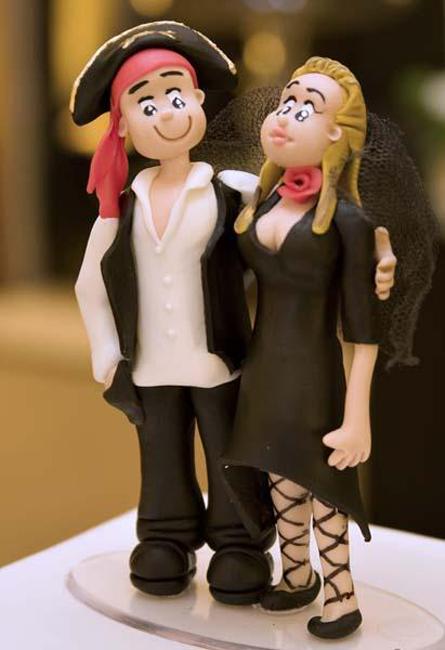 bolo-de-casamento-03