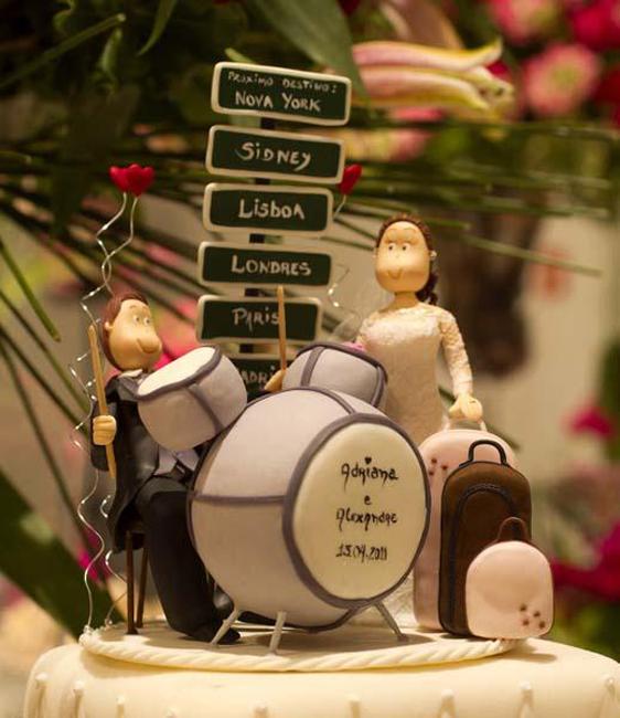 bolo-de-casamento-07