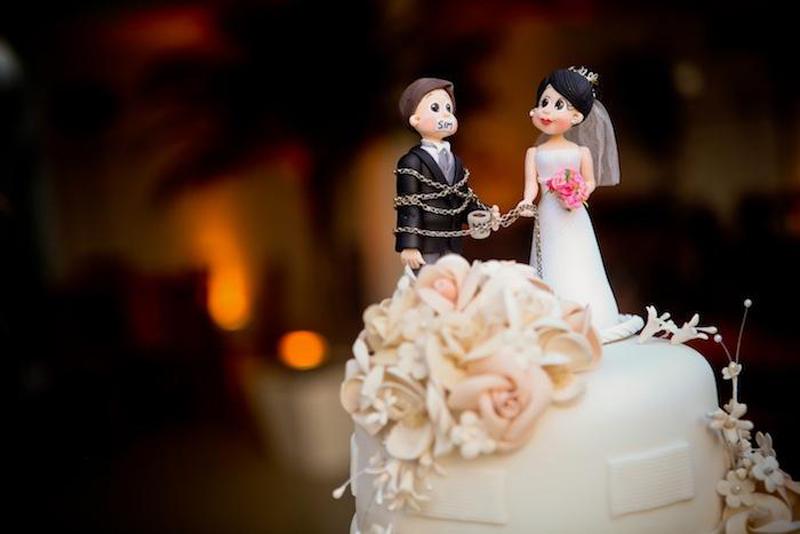 bolo-de-casamento-14