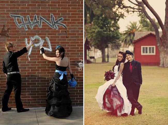 casamento-rock-and-roll02