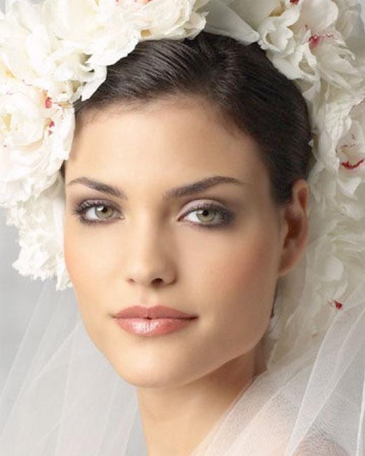 maquiagem-para-noivas-03