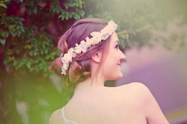 penteado-para-noivas-com-flores-03