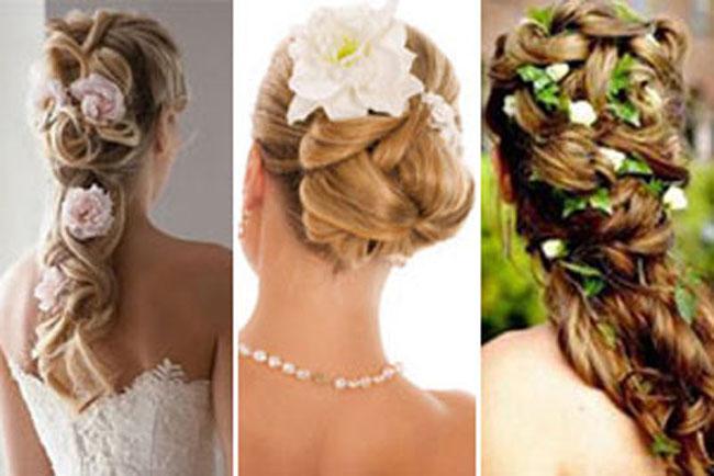 penteado-para-noivas-com-flores-07