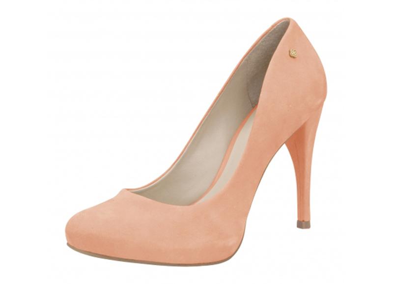 sapatos-coloridos-12