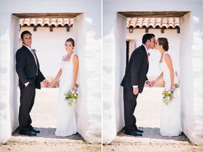 Casamento-Simples-Clássico-Suculentas (12)