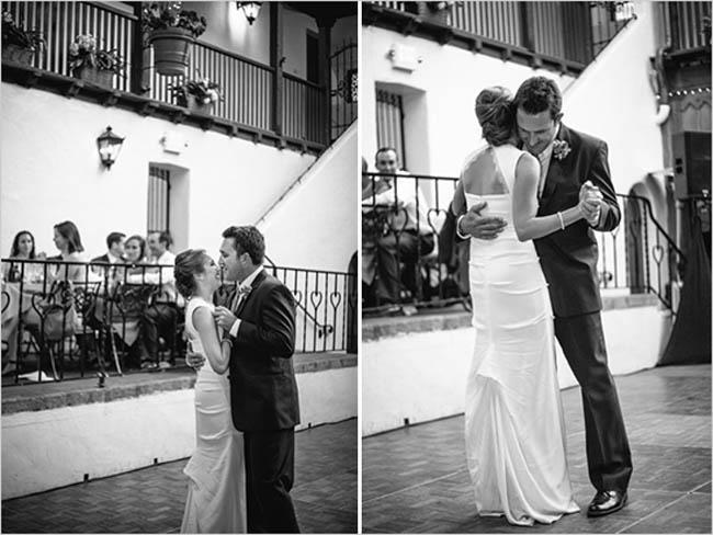 Casamento-Simples-Clássico-Suculentas (17)