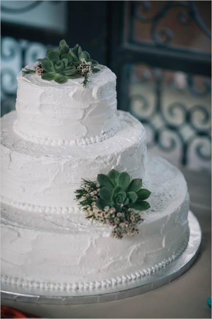 Casamento-Simples-Clássico-Suculentas (18)