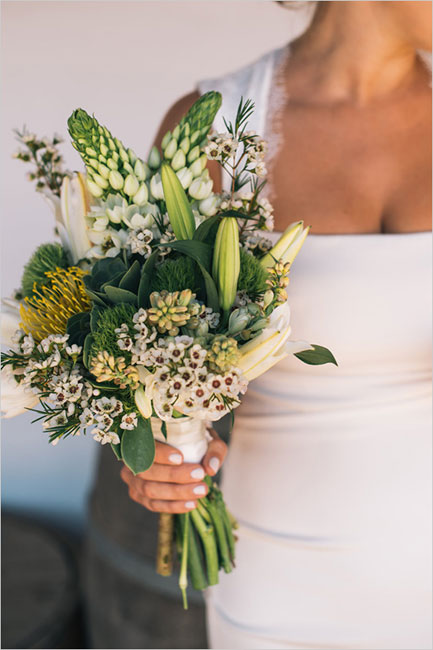 Casamento-Simples-Clássico-Suculentas-(5)