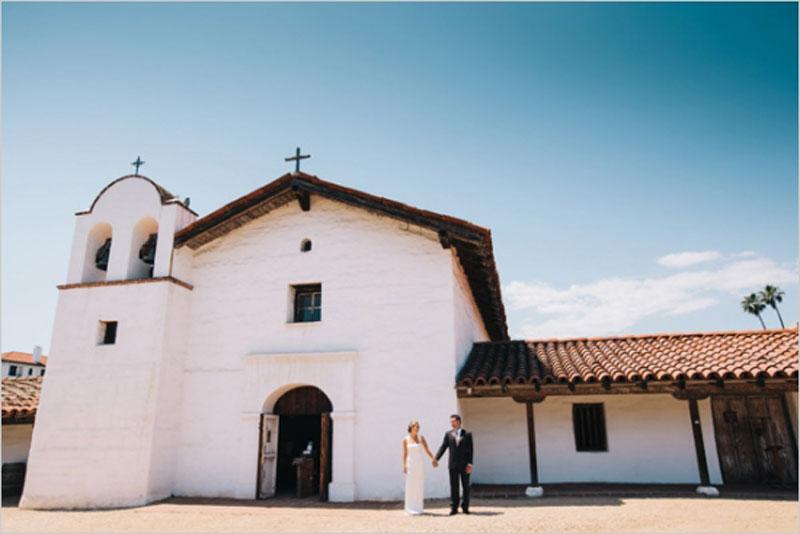Casamento-Simples-Clássico-Suculentas-(9)
