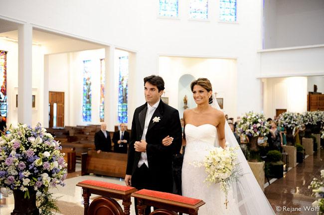 casamento-magnifico-09