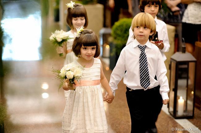 casamento-magnifico-12