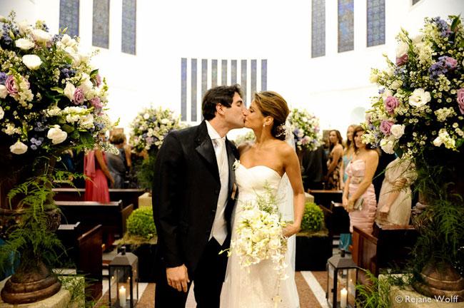 casamento-magnifico-13
