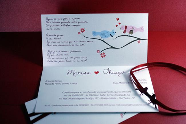 convite-casamento-02
