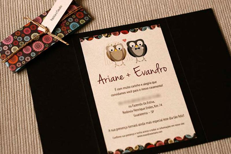 convite-casamento-04