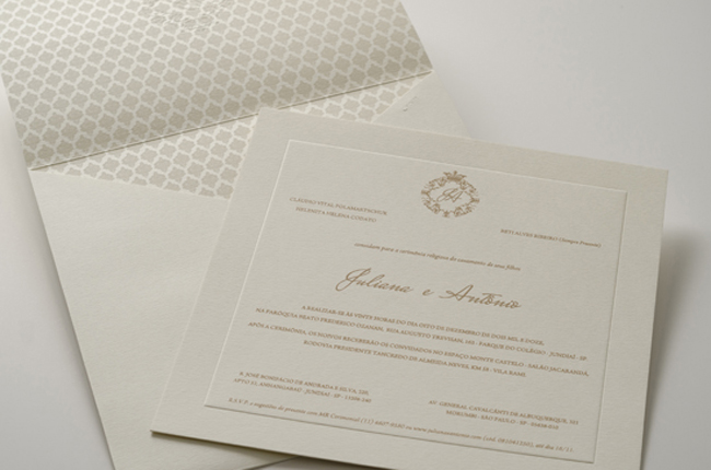 convite-casamento-09