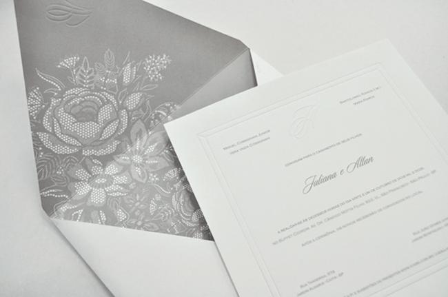 convite-casamento-11