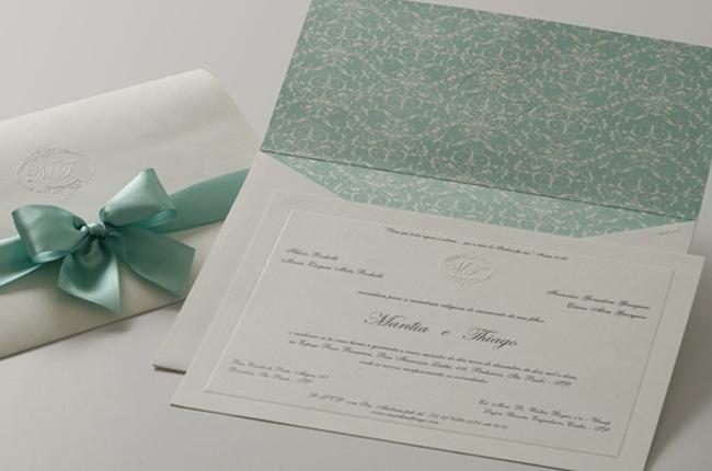 convite-casamento-13
