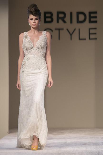 vestidos-estilosos-11
