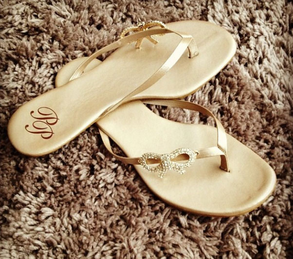 Celebration-shoes-02